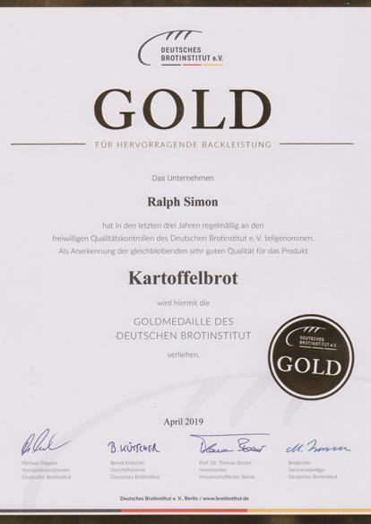 f--kartoffel-gold