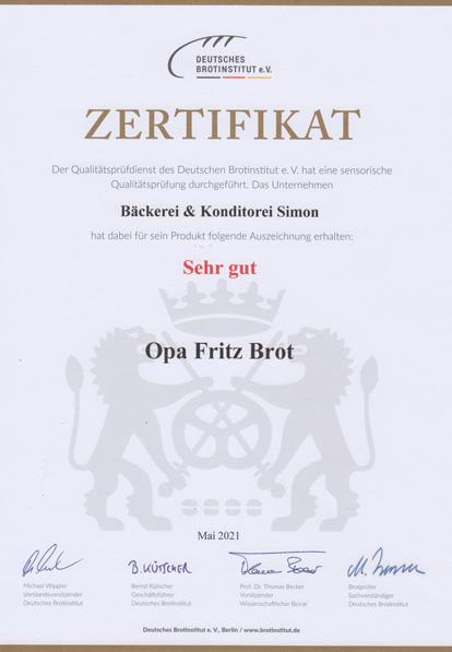 opa_fritz_brot_2021