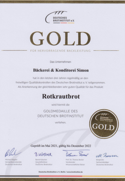 Rotkrautbrot2021