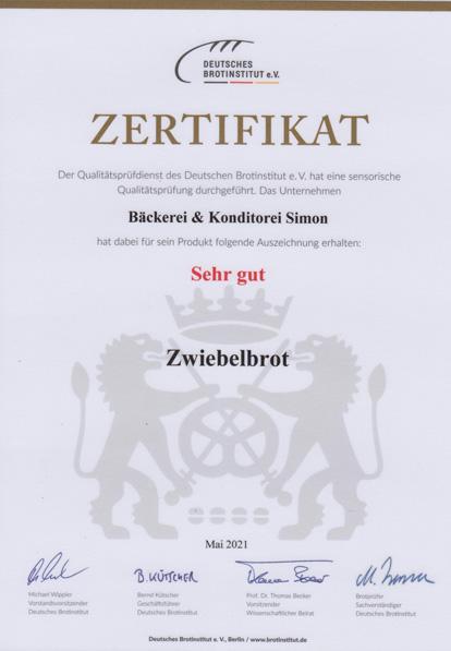 zwiebelbrot2021