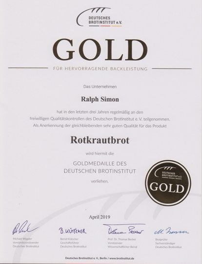 f-rotkraut-gold
